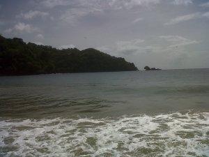 Beautiful Tobago!!!