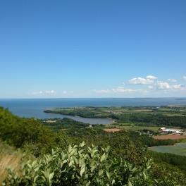 Beautiful Nova Scotia!