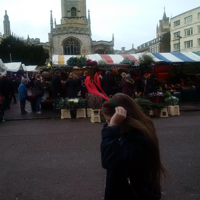 christmas-market-in-cambridge