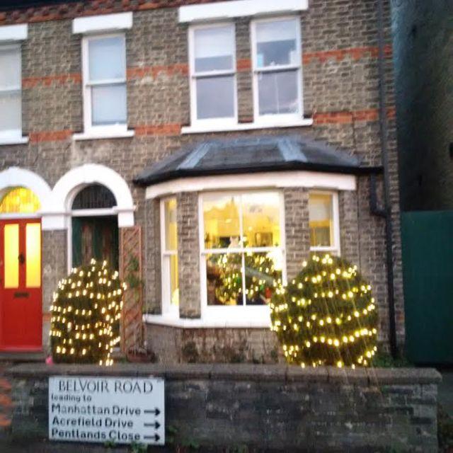 christmas-where-i-live-in-cambridge