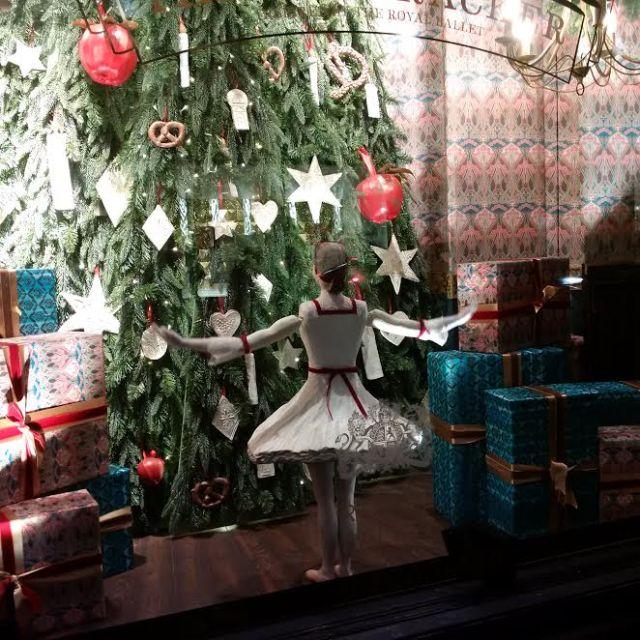 christmas-window-at-liberty-shop