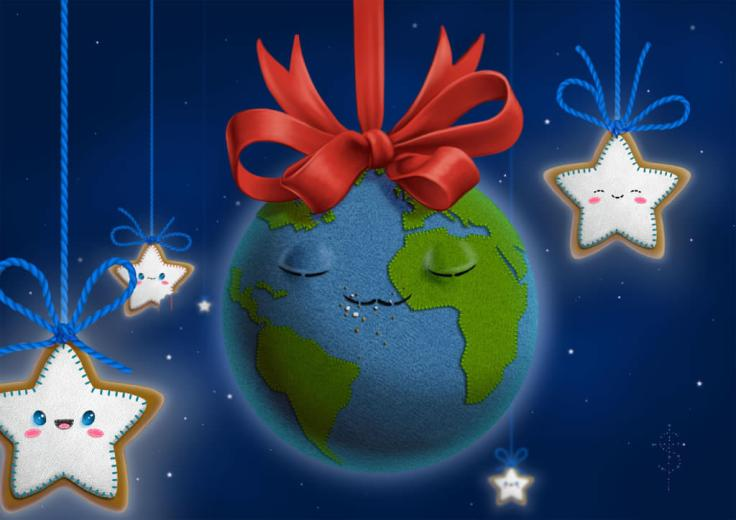 christmas_world_peace_by_mrpranny-d5lx8zo