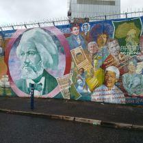 Murals!!